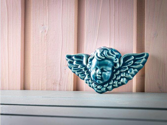 andílek modrý1