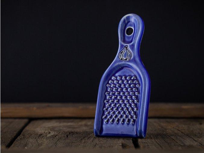 struhadlo modř