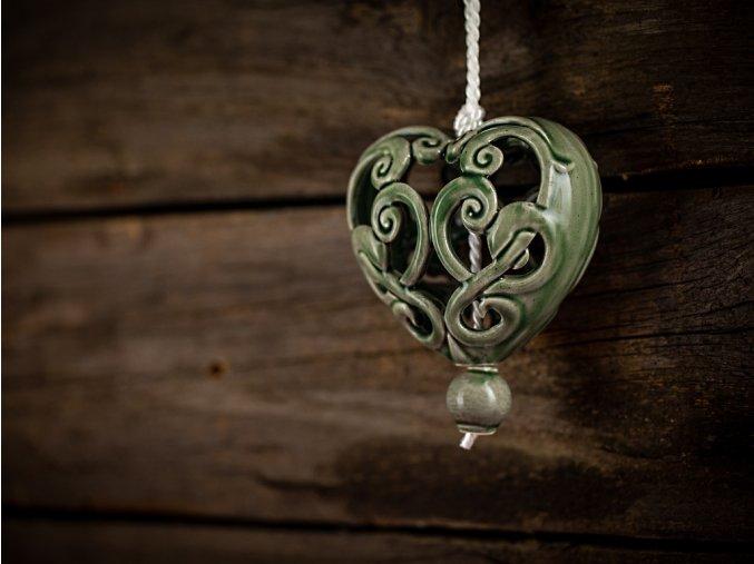 srdce oliva 1