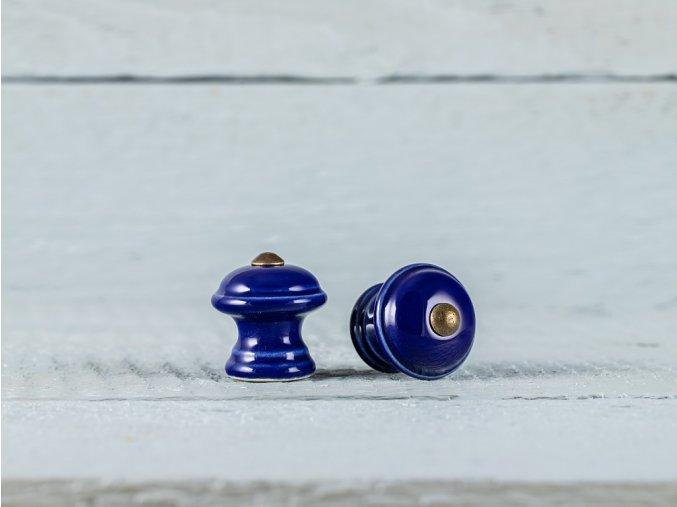 kobalt mini