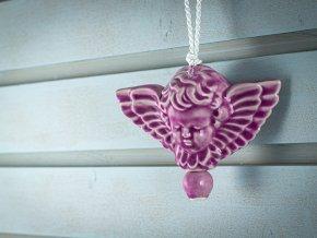 anděl lila 1