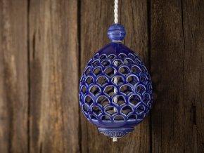 aroma difizér vajíčko modř