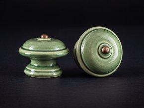uchytky velke vzor 3 oliva