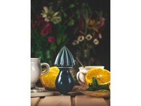 citrusovac modry