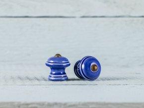 modř mini