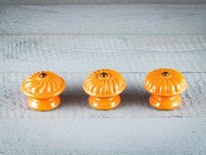 oranžové knopky2