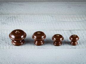 cokoladove knopky