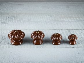 cokoladove knopky1