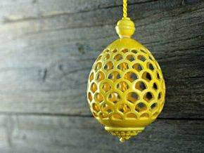 aroma difuzée vajíčko žlutý