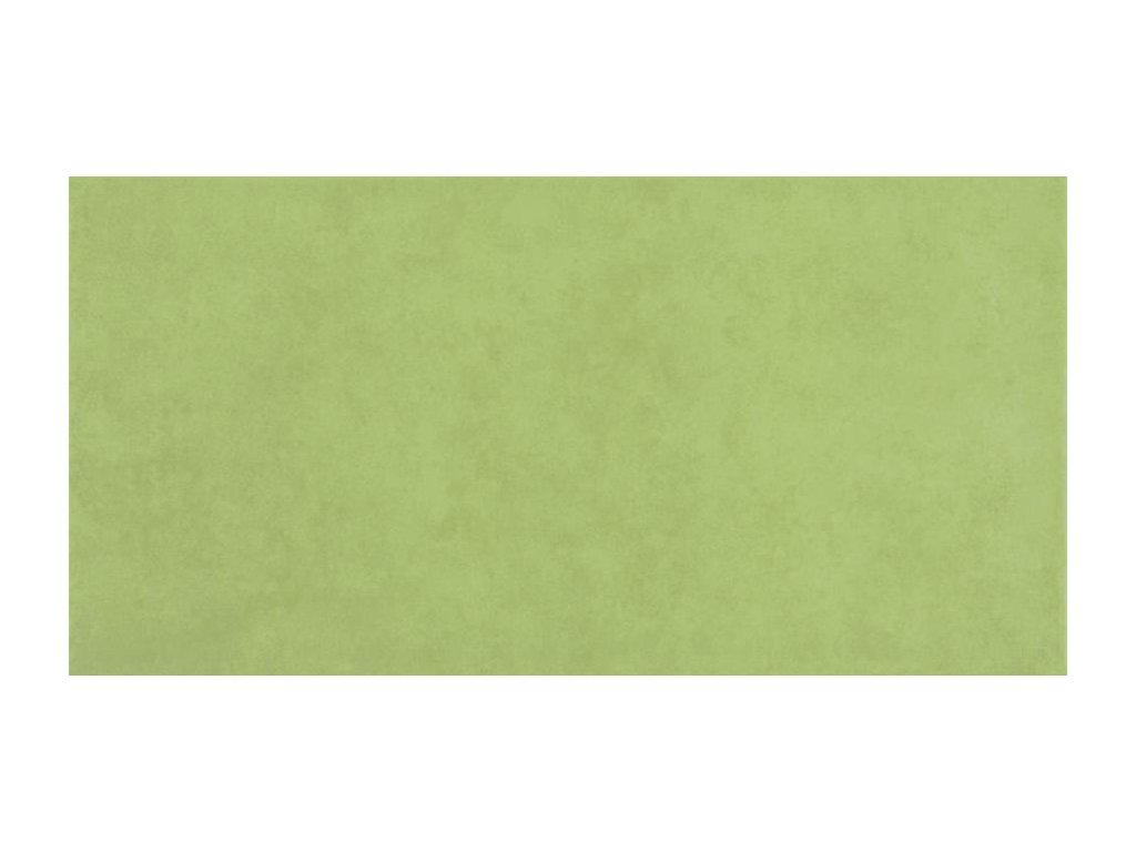 vyr 6421WATMB263 zelena