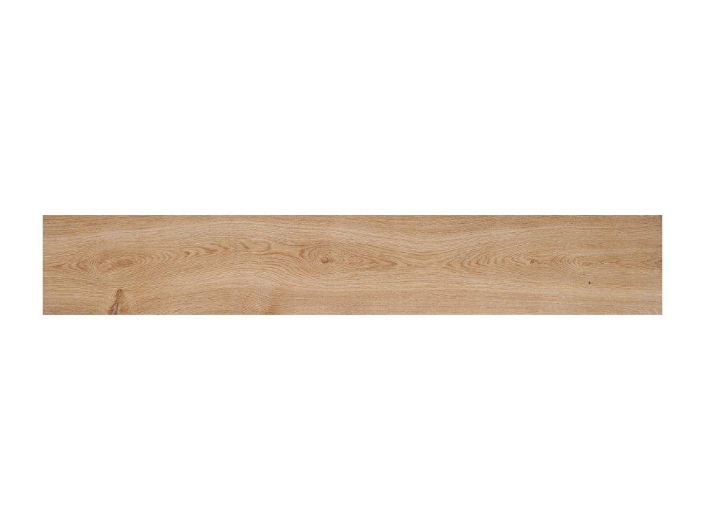 Treverkever sand MH8A dlažba imitace dřeva Keramika Hašek dřevo
