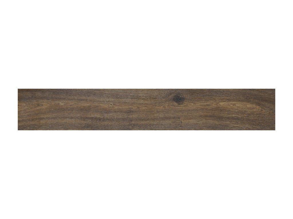 Treverkever Musk MH8E dlažba imitace dřeva Keramika Hašek dřevo