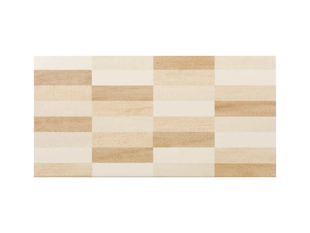 Timber WADMB123 dekor do koupelny kuchyně