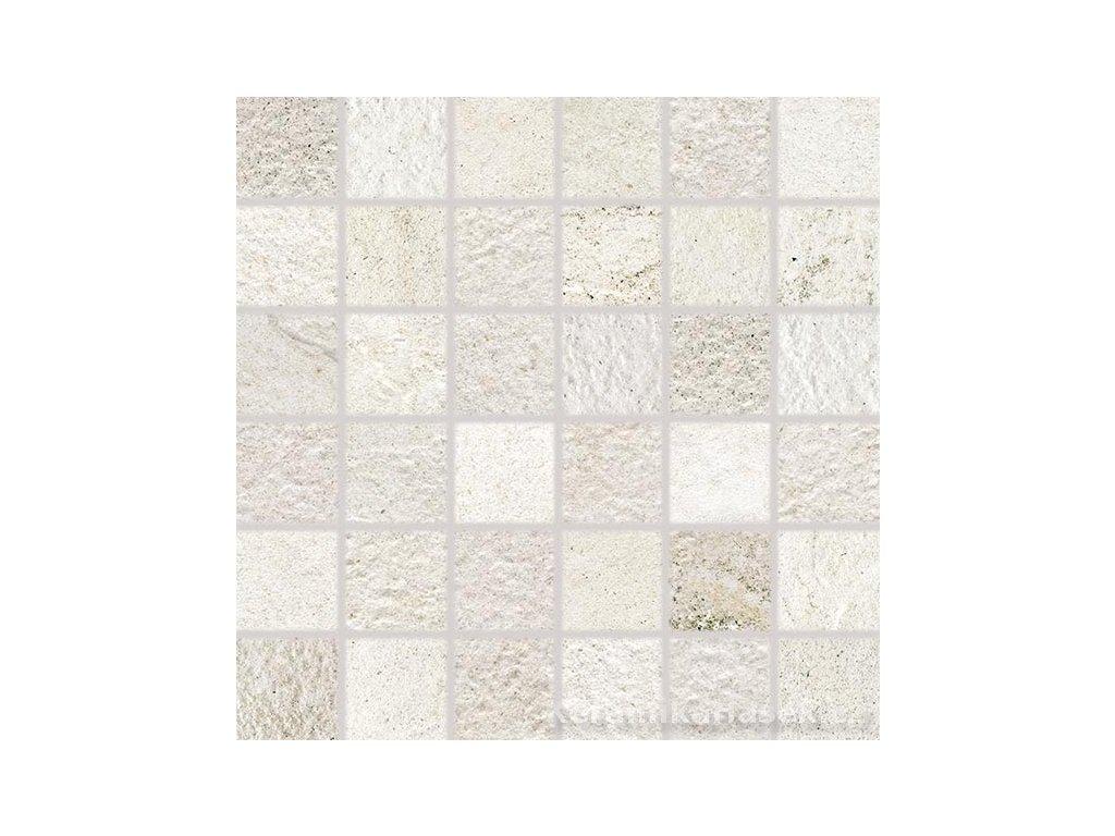 Como DDM05692 mozaika