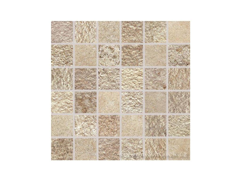 Como DDM05693 mozaika