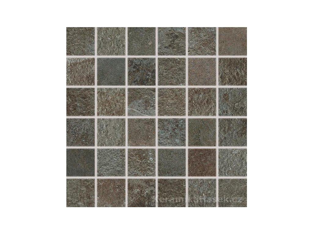 Como DDM05694 mozaika