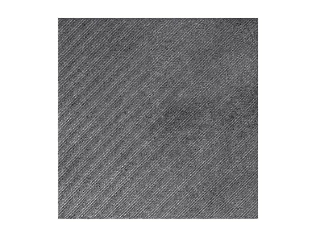 Form Rako DAR3B697 dekor dlažba