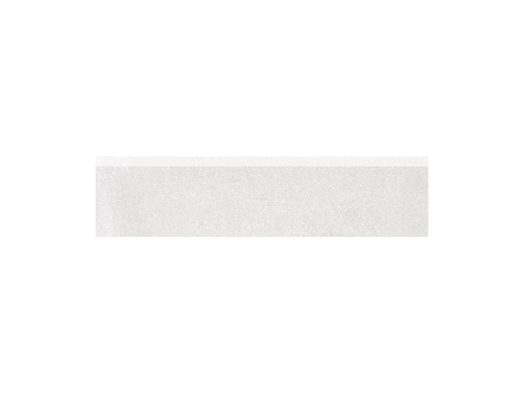 Rako Form sokl světle šedá DSAL3695