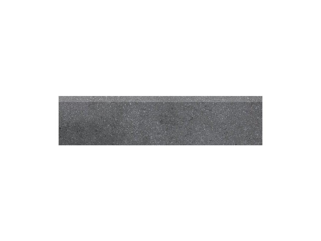Ralo Form sokl tmavě šedá DSAL3697