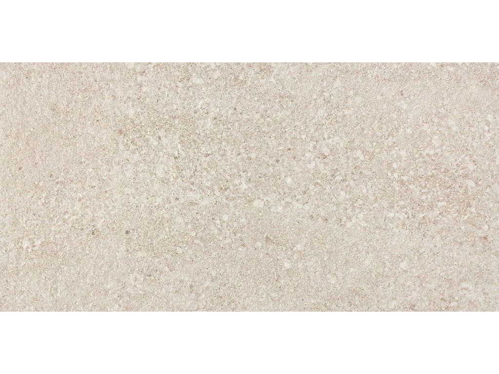 Stones Rako dlažba DARSE669