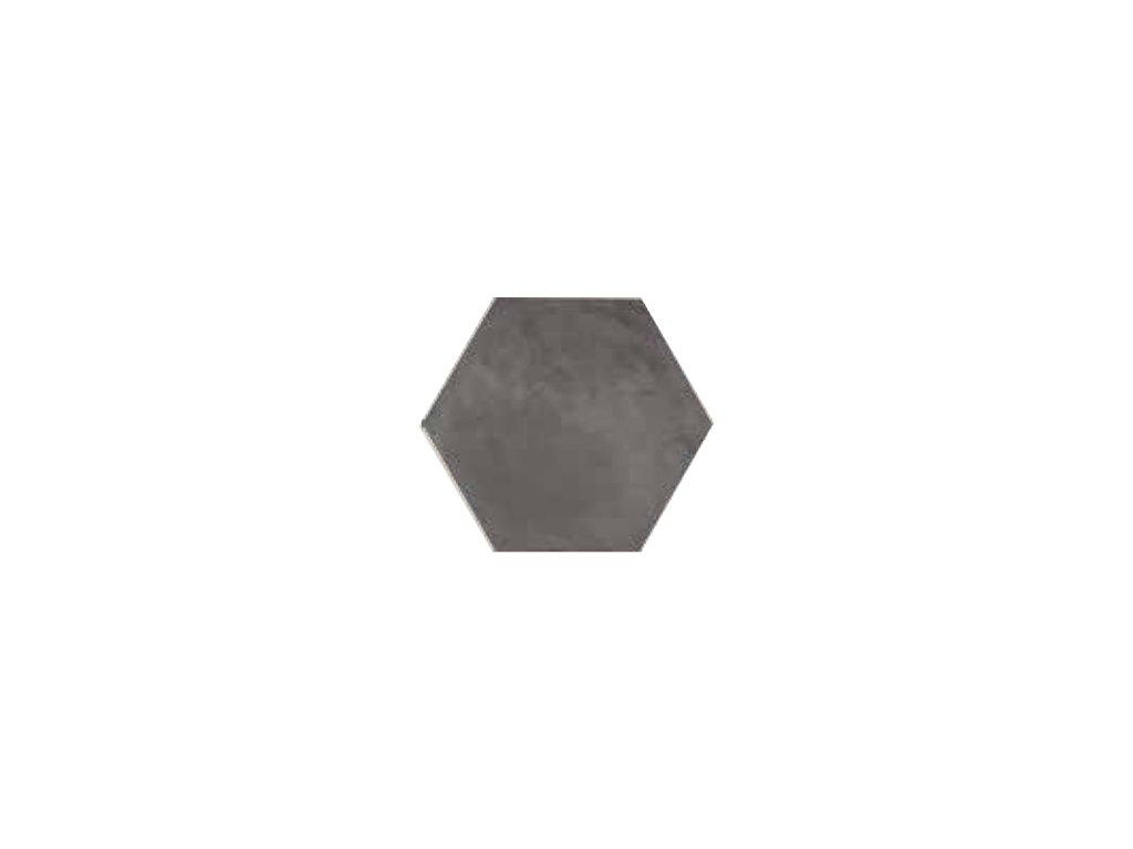 terra nero 0094
