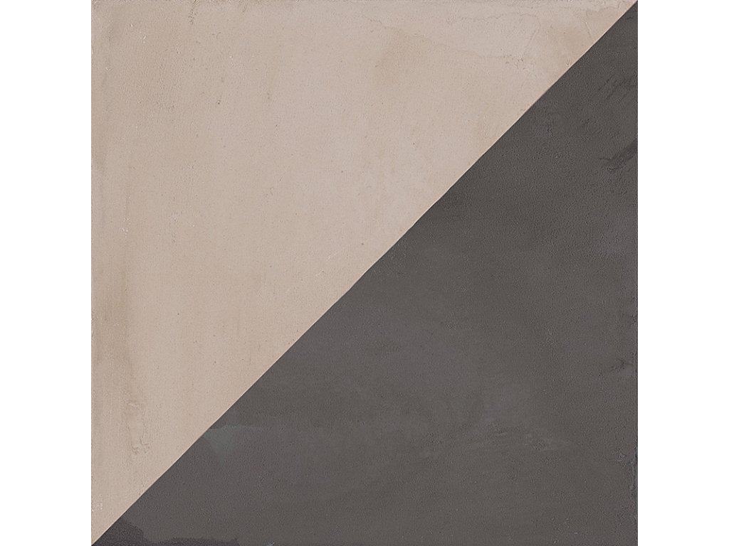 0376 Ter.Triangolo F 20x20