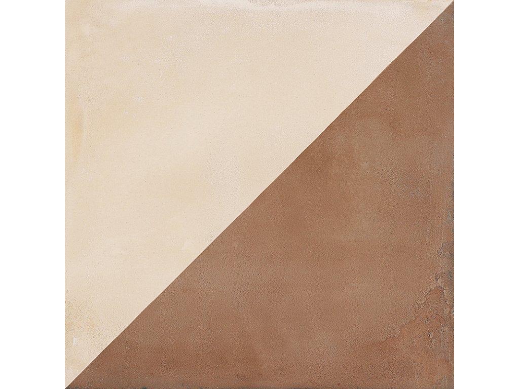 0375 Ter.Triangolo C 20x20 1