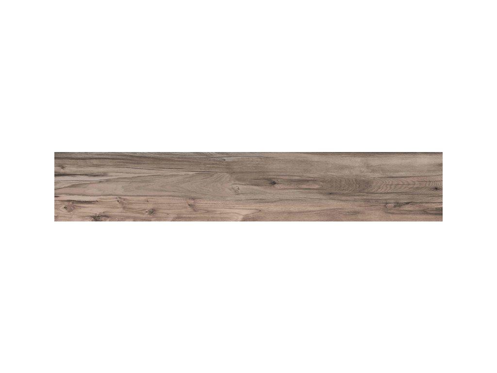 Dlažba Dolphin oak DPR35150 v imitaci dřeva
