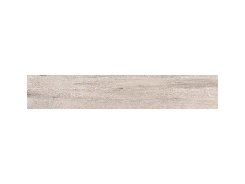 Dolphin Moon dlažba v imiticaci dřeva ABK