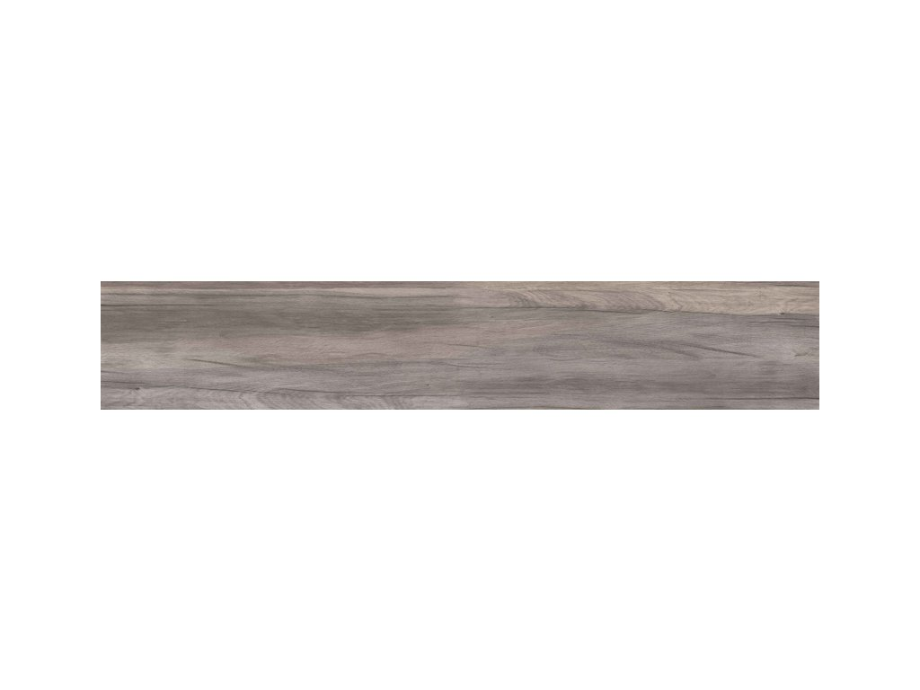 Dolphin grey DPR35250 dlažba imitace dřeva