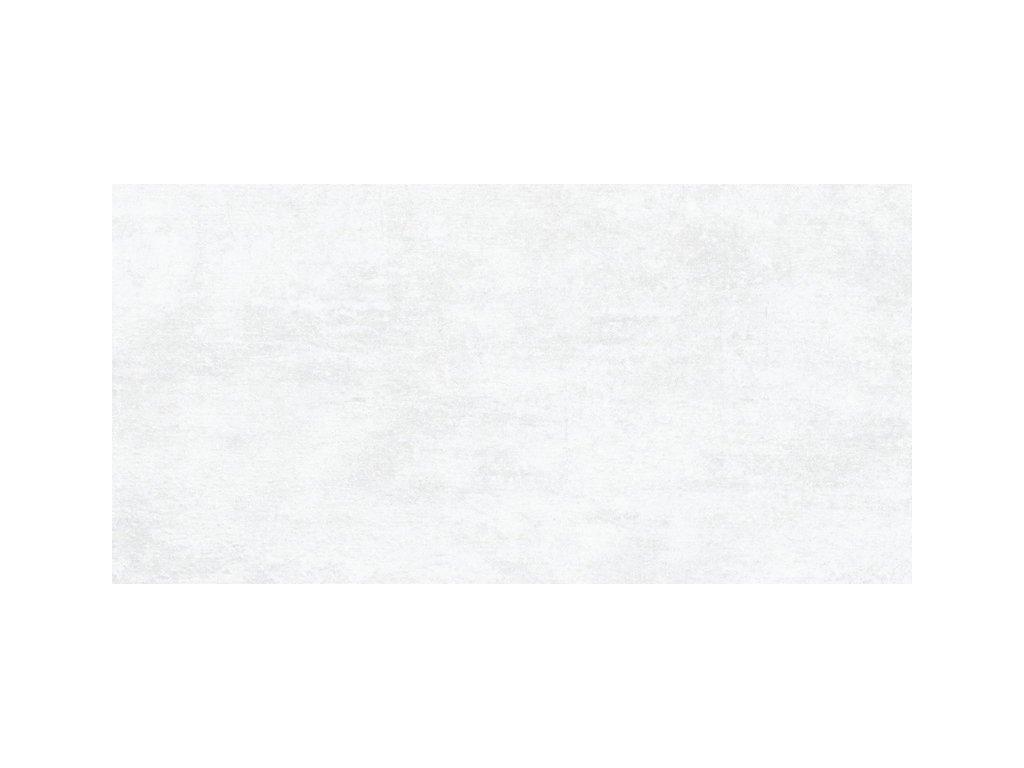 Norwich bílá dlažba obklad do koupelny