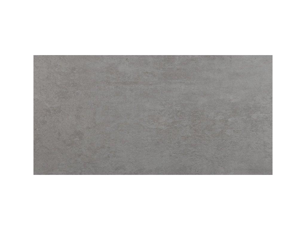 Norwich gris dlažba