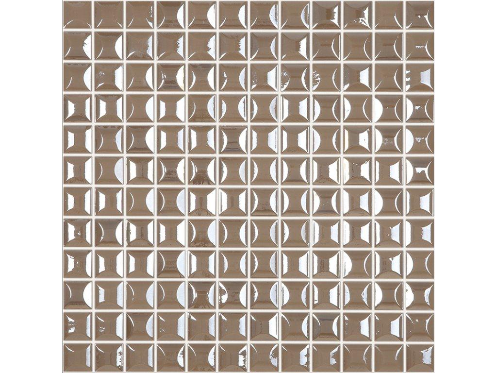 Vidrepur Edna Coffee mozaika