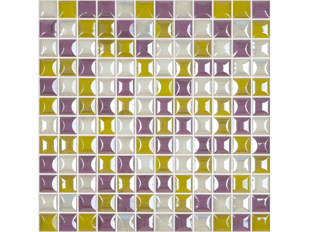 Vidrepur Edna Fresh Blend mozaika