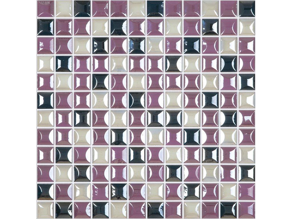 Vidrepur Edna Romantic Blend mozaika