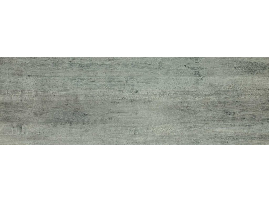 Marazzi Treverkhome20 MLUF frassino dlažba imitace dřeva