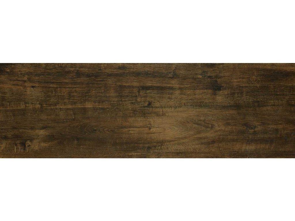 Marazzi Treverkhome20 MLUJ QUERCIA dlažba imitace dřeva
