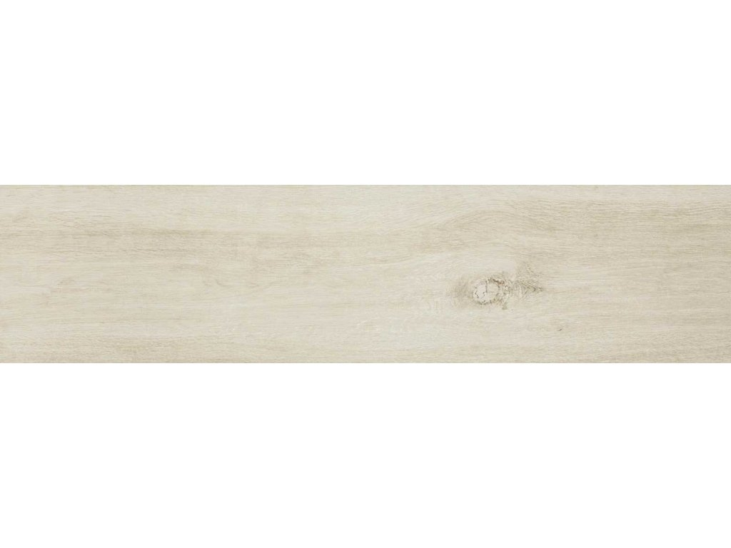 Marazzi Treverkhome dlažba imitace dřeva MLF6