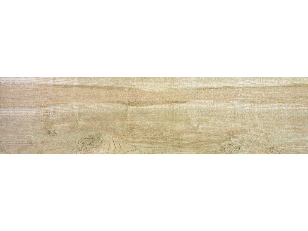 Marazzi Treverkhome dlažba imitace dřeva MJWJ