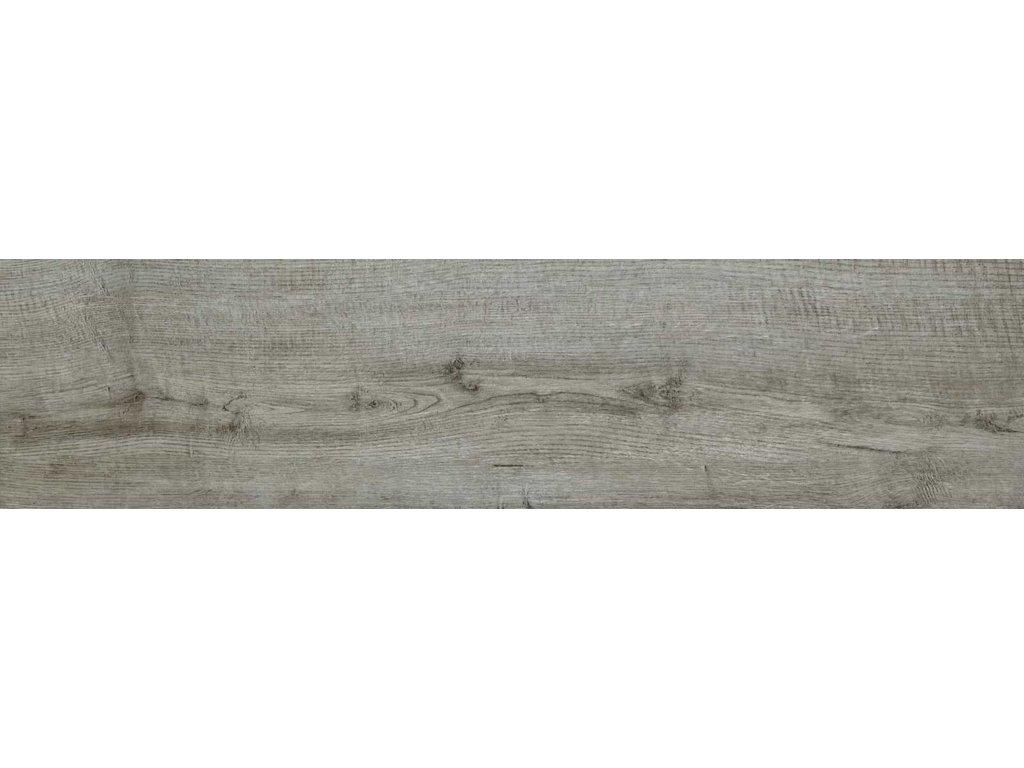 Marazzi Treverkhome dlažba imitace dřeva frassino MLF5