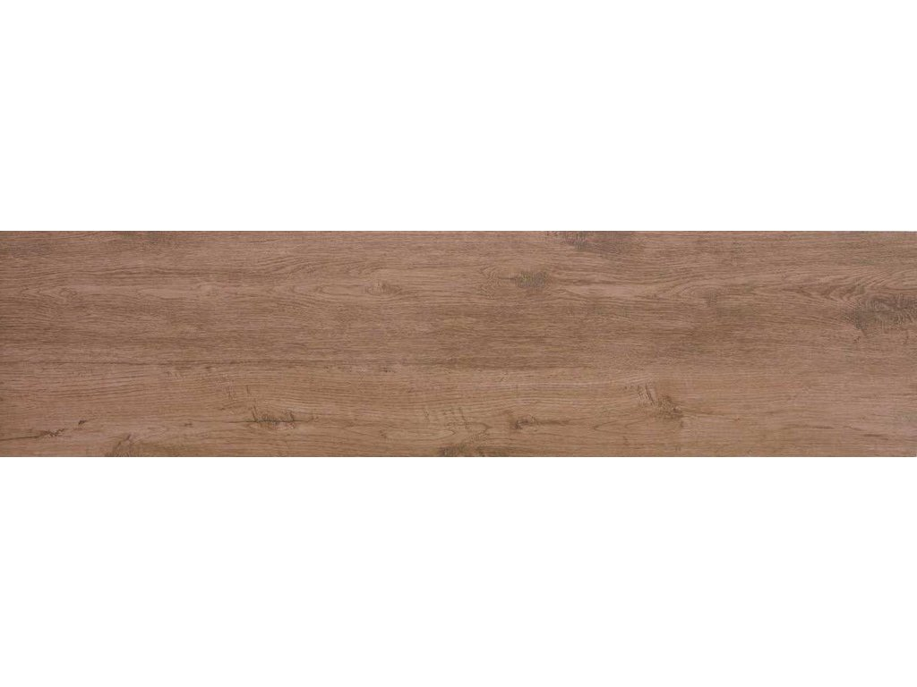 Marazzi Treverkhome rovere dlažba imitace dřeva MJWK