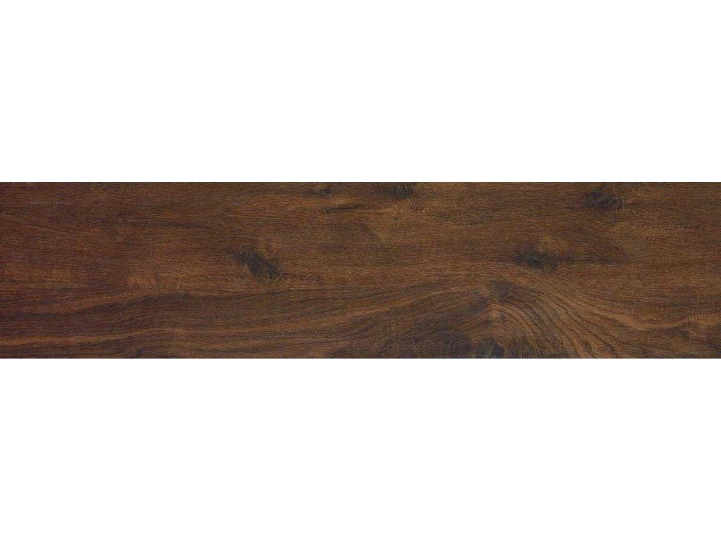 Marazzi Treverkhome castagno dlažba imitace dřeva MJWL