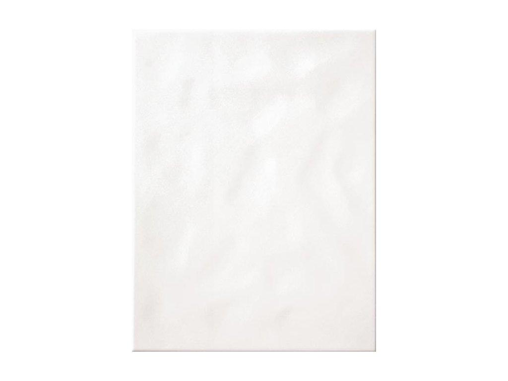 Rako System WARKB104 obklad bílý
