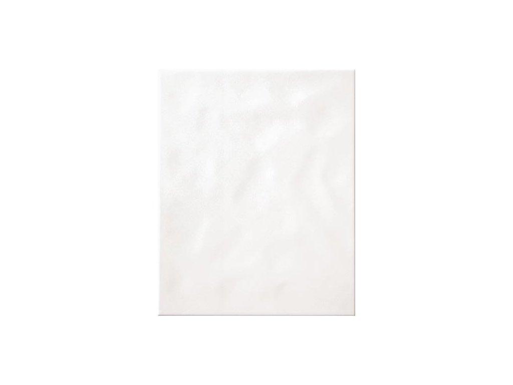 Rako System WARG6000 obklad bílý