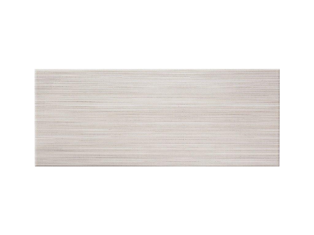 Adore grey - obklad 20 x 50 x 0,84 cm