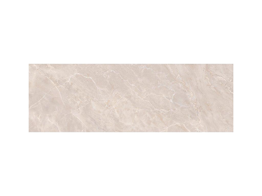 Richmond dark beige obklad 30x89,5