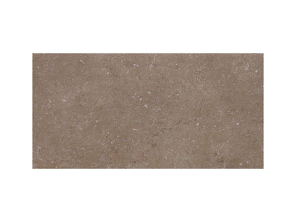 Daisen brown 60x30