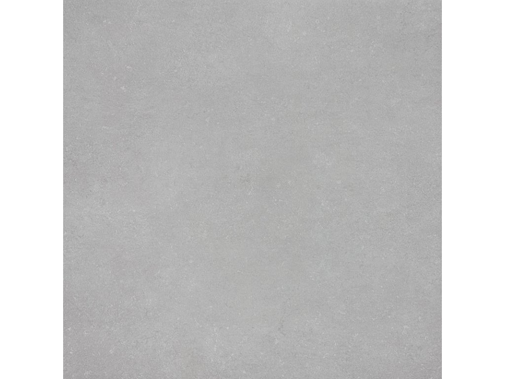 Daisen light grey rec.60x60 SG602900RxxSG610300R