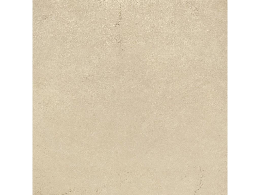 Daisen beige rec.60x60 SG603200R