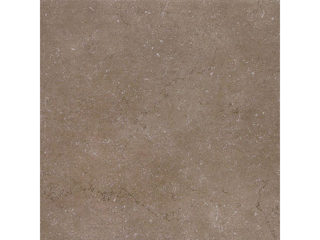 Daisen brown 60x60 SG602600RxxSG610500R
